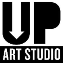 UP Art Studio